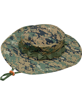 H2O Proof Generation II ECWCS Boonie Cap