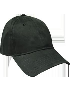 Flexible Duty Cap 3291