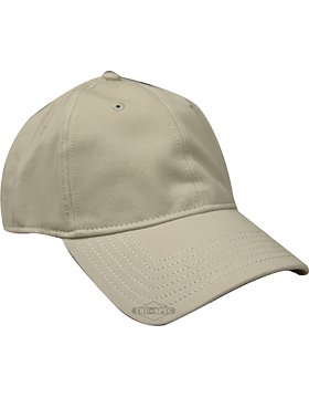 Flexible Duty Cap 3292