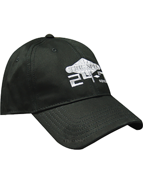 Flexible Duty Cap w/Tru-Spec Logo 3295