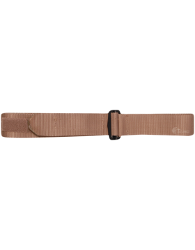 Tan BDU Belt 4115