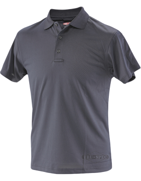 24-7 Series® Short Sleeve Performance Polo 4340
