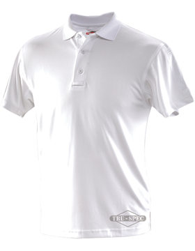 24-7 Series® Short Sleeve Performance Polo 4342