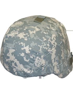 Helmet Cover Nylon/Cotton Twill 5970