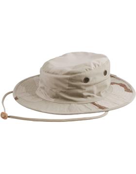 Boonie Hat (Sun) 3 Desert Camo 3208004