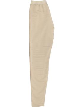 E.C.W.C.S. Generation III Silkweight Underwear Bottom