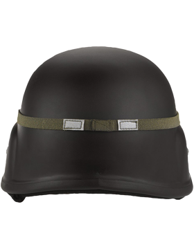 GI TYPE HELMET 'CAT EYES'