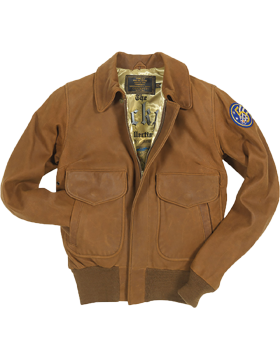 Women's Raider Jacket W2129