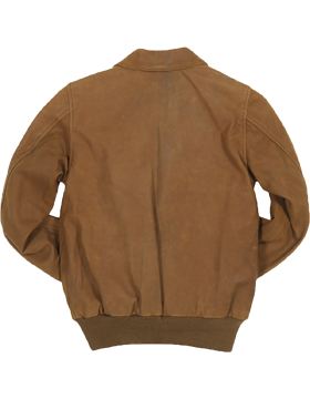 Women's Raider Jacket W2129 small