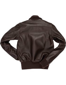 The Amelia Jacket W21G001 small