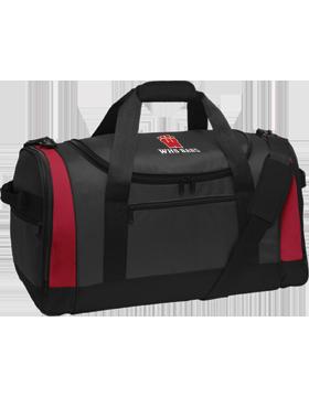 Weaver High School Duffel Bag (Custom)