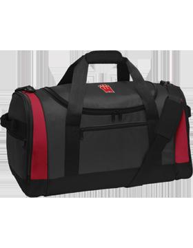 Weaver High School Duffel Bag (Standard)