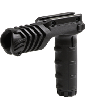 Flashlight Holder/Grip Adaptor WEAP-CA/FGA