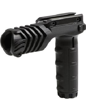 Flashlight Holder/Grip Adaptor WEAP-CA/FGA