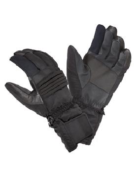 Motor Officer Winter Gloves
