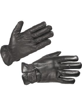 Winter Patrol Gloves Black WPG100