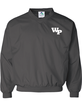 White Plains Lined Windshirt 3415 small
