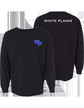 L/S T-Shirts