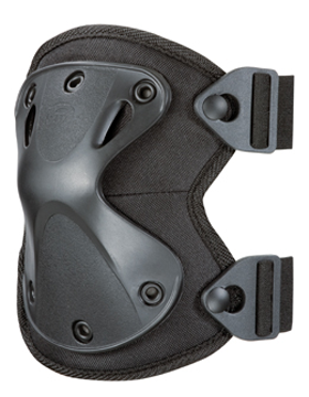 XTak Tactical Hard Shell Elbow Pads XTAK300 ACU