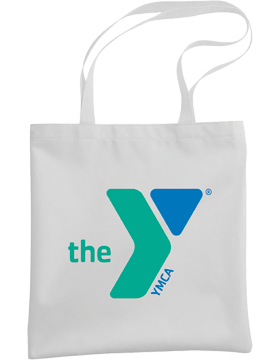 YMCA Liberty Bag