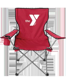 All-Star Chair