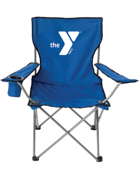 YMCA All-Star Chair