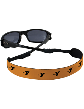 YMCA Eyewear Retainer