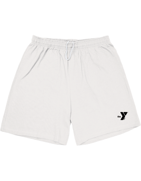 YMCA Cotton Shorts