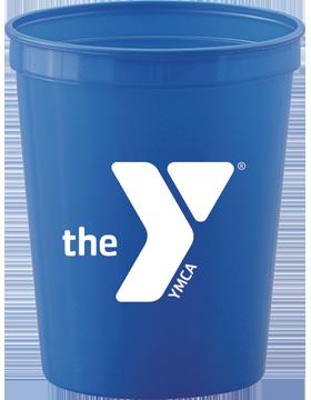 YMCA Stadium Cup