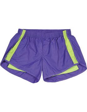 Endurance Youth Short YN64