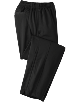 Sport-Tek® Youth Tricot Track Pant YPST91