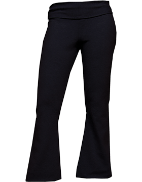 Practice Youth Pant YS15