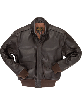 Reissue A-2 Jacket Z2107G