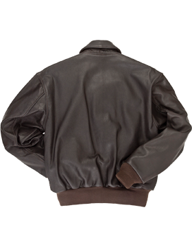 Reissue A-2 Jacket Z2107G small