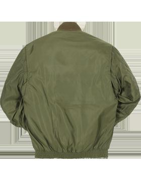 W.E.P. USN USMC Nylon Jacket Z2202