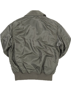 US Fighter Weapons Jacket Z2285 small