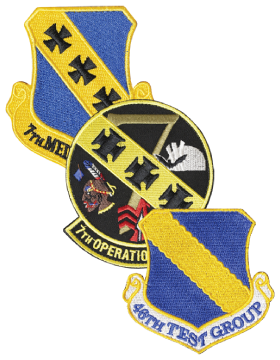 Group Patches