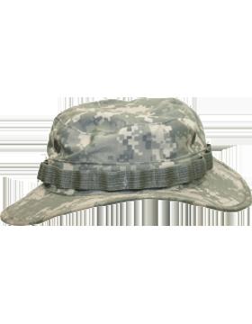ACU Boonie Caps