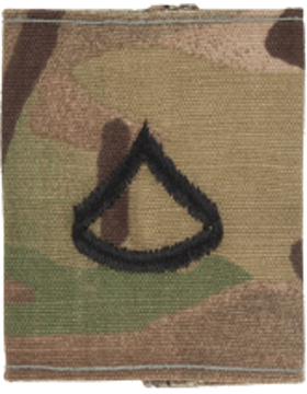 Scorpion - OCP Gortex Loops