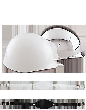 Parade Helmets