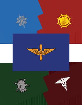 Vessel Flags