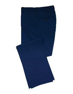 Enlisted ASU Trousers