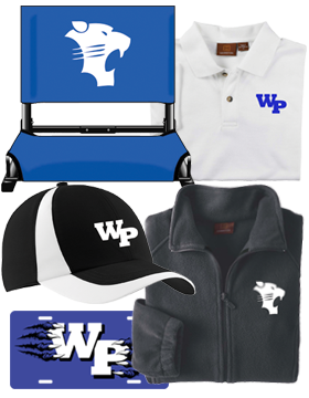 White Plains Wildcats