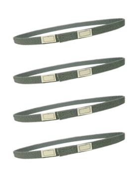 ACU Helmet Bands