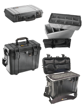 Specialty Cases