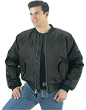 Gore-Tex Jackets
