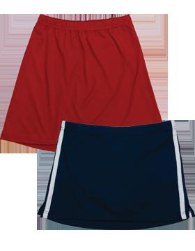 Skirts - Skorts