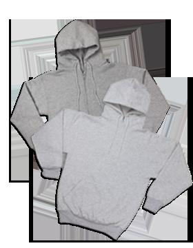 Sweatshirts - Hoodies