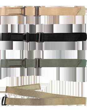 ACU Belts