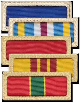 Unit Citations